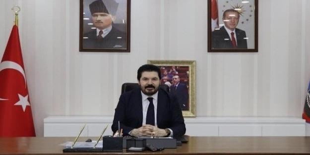 Savcı Sayan:: MHP ile korkutup HDP'ye mecbur bırakıyorlar