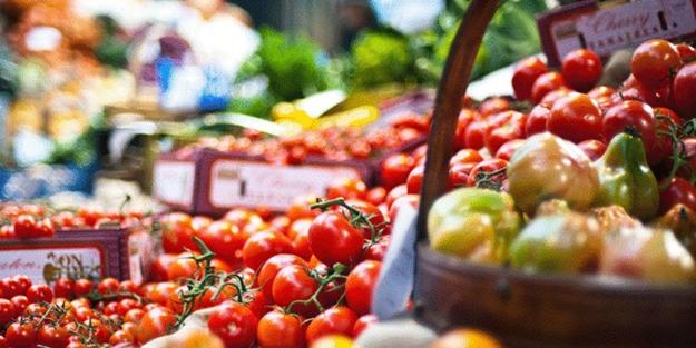 Ağustos ayı enflasyon rakamları açıklandı!