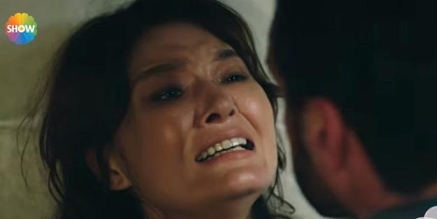 Ahlaksız filmlerin oyuncusu Yeşilçay, Diyanet'in açıklamasından rahatsız oldu!