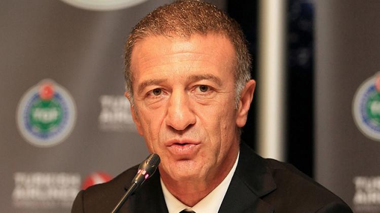 Ahmet Ağaoğlu'nu zor bir dönem bekliyor!