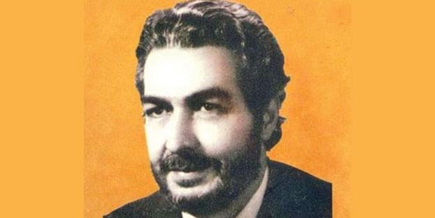 Ahmet Arvasi
