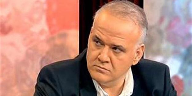 Ahmet Çakar'dan şok Arda yorumu!