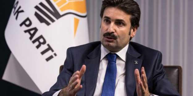Ahmet Davutoğlu cephesinden eleştirilere cevap