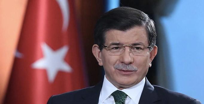 Ahmet Davutoğlu sessizliğini bozdu… Çok sert konuştu! 'Bu bir trajedidir…'