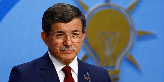 Davutoğlu'nun ardından AK Parti'de 40 istifa daha
