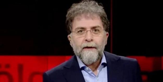 Ahmet Hakan çıldırdı! 'Tuncay delirtme bizi hadi söyle!'