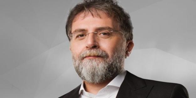 Ahmet Hakan Hürriyet Gazetesi Genel Yayın yönetmeni mi oldu?
