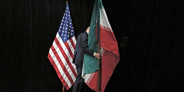 Ahmet Hakan İran'ı hedef aldı! 'ABD'ye yaşatacağını söylediği kâbusu…'