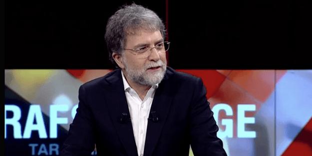 Ahmet Hakan'dan Kılıçdaroğlu'na uyarı: Yapmayın böyle