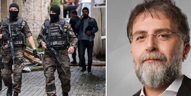 Ahmet Hakan'dan koronavirüs ile ilgili dikkat çeken çağrı! 'Başka türlü olmayacak bu iş'