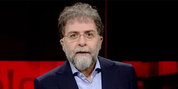 Ahmet Hakan'dan Muharrem İnce'ye çok konuşulacak tavsiye! 'Ben senin yerinde olsam…'