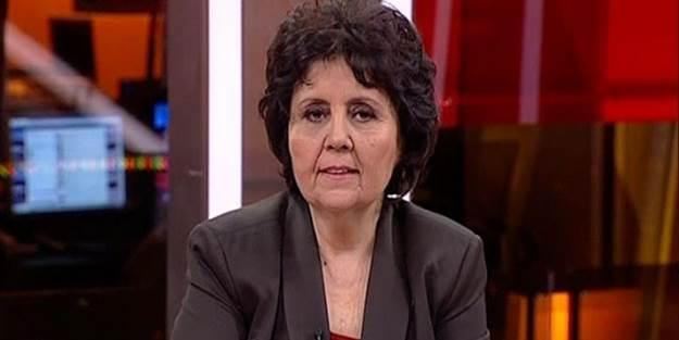 Ahmet Kekeç o ismi açıkladı: 28 Şubat'ın sivil ayağı ve Erbakan düşmanıydı