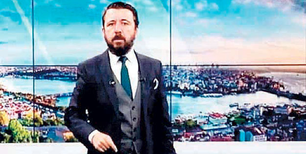 AHMET KESER'İN DURUŞMASINA YARIN SABAH DEVAM EDİLECEK