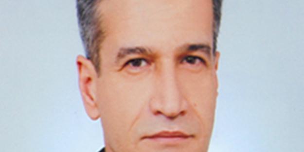 Ahmet Nezihi Turan kimdir? İşte Ahmet Nezihi Turan'ın biyografisi