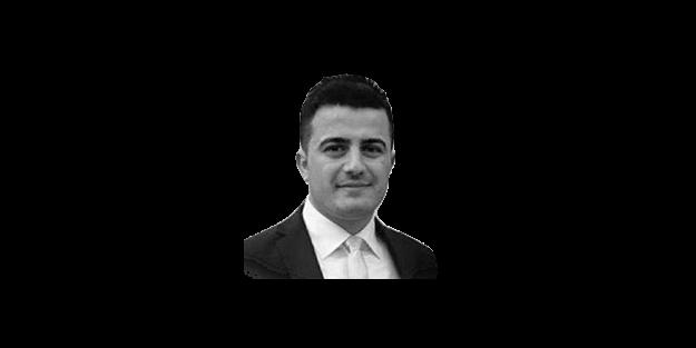 Ahmet Oruç