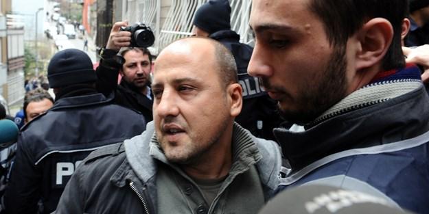 Ahmet Şık'ın yeni partisi belli oldu