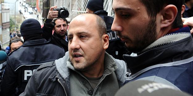 Ahmet Şık'tan skandal 'Türkiye' açıklaması… 'Türkiye'ye vermesinler…'