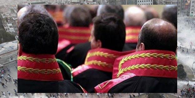 Ahmet Tarık Çiftçioğlu kimdir? Gezi davası mahkeme üyesi Ahmet Tarık Çiftçioğlu