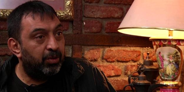 Ahmet Yenilmez Akit TV'de bombalayacak