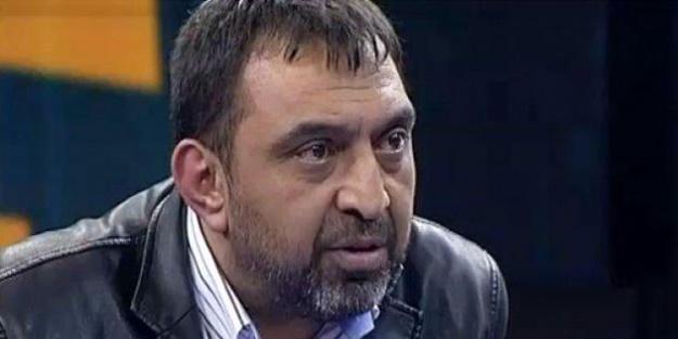 Ahmet Yenilmez'den bomba açıklamalar!