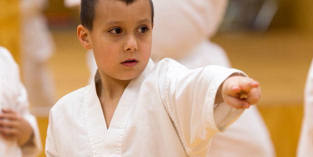 Aikido sporu nedir? Aikido sporu nasıl yapılır?