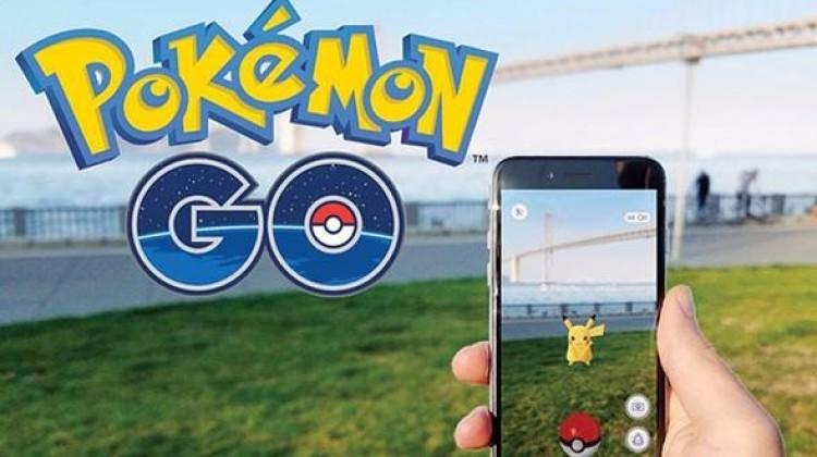 Aile Bakanlığı'nda 'Pokemon Go' soruşturması