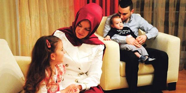 Aile danışmanı Adem Gültekin: Önemli olan aile kurmak değil, aile kalmak