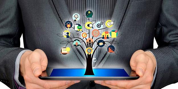 Aile işletmeleri markalaşma desteğiyle güçlenecek