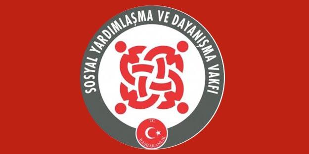 Aile ve Sosyal Hizmetler Bakanlığı SYDV personel alımı