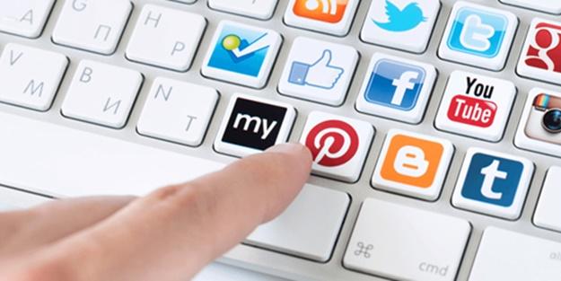 Aileler dikkat! Çocuğunuz size 'sosyal medya' davası açabilir