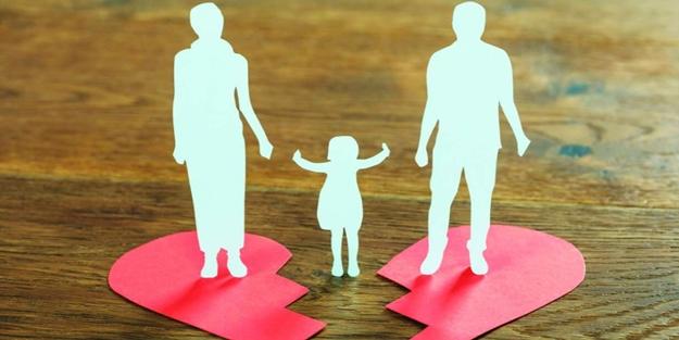Aileyi yıkarken eşcinsel sapkınları koruyor! Sözleşmenin adının İstanbul olmasının altındaki sinsi oyun