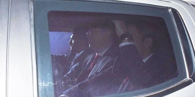 Brunson'un yargılandığı mahkemede şimdiye kadar neler yaşandı?