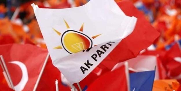 AK Parti Ankara Akyurt belediye başkan adayı kim oldu?