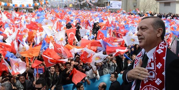 AK Parti Arnavutköy belediye başkan adayı son dakika açıklandı