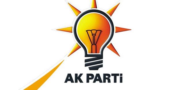 AK Parti belediye başkan aday adaylığı başvuruları ne zaman?