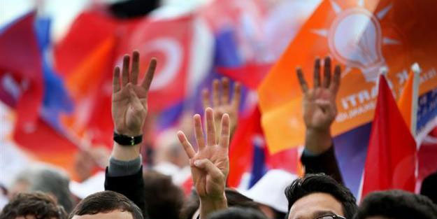 AK Parti Bursa milletvekili aday listesi AK Parti 27. Dönem milletvekili adayları