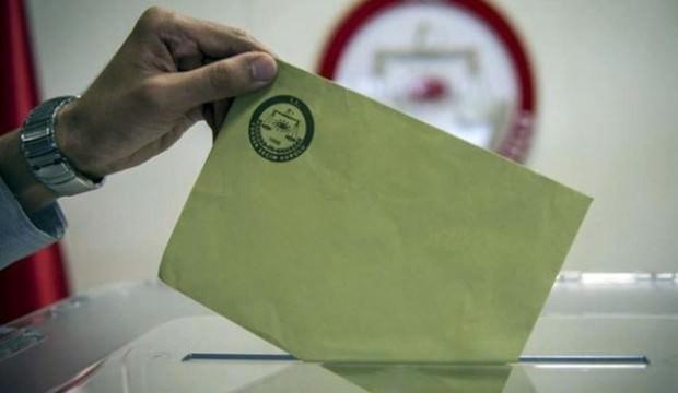 AK Parti düğmeye bastı... Muhtarlara ayrı seçim geliyor