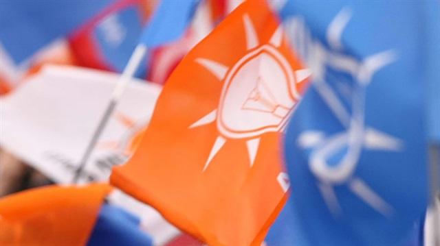 AK Parti, Erdoğan'a üyelik teklifi yapacak