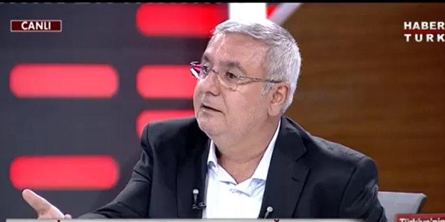 AK Parti eski milletvekillerinden Mehmet Metiner kimdir?