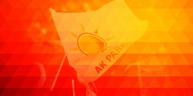 AK Parti Eskişehir milletvekili adayları AK Parti 27. dönem milletvekili adayları