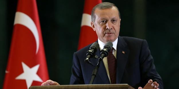 AK Parti Genel Başkanı seçilmesinin ardından… Bugün bir ilk gerçekleşecek