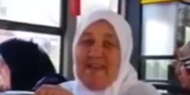 AK Parti için söylediği türkü sosyal medyayı salladı