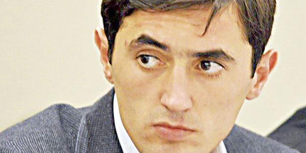 'AK Parti' kardeş ülkelerin umudu
