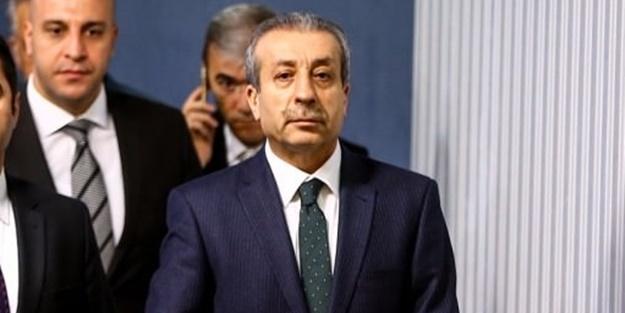 PKK'dan AK Partili isme bombalı tuzak
