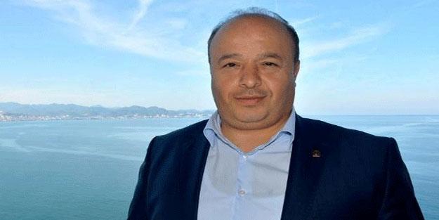 AK Parti Ordu Milletvekili Ergün Taşçı: Türkiye sağlık sektörü açısından rüştünü ilan etmiştir