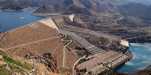 AK Parti Seçim Beyannamesi'nde ekonomi reformu: Bor madeni müjdesi!