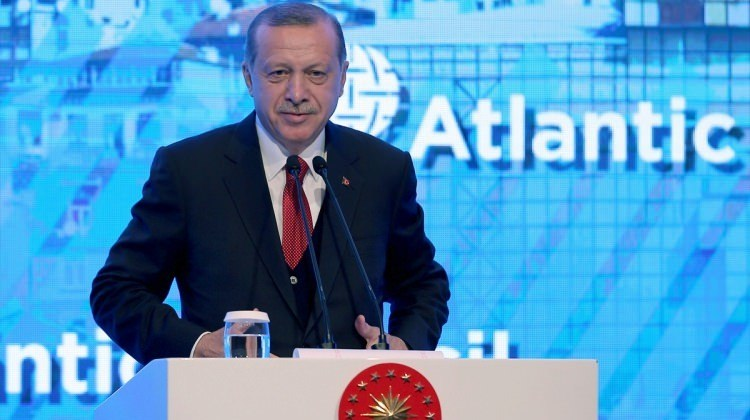 AK Parti yeni dönemde dört hedefe odaklanacak!