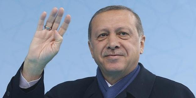 AK Parti'de Erdoğan'la 'kurucu ruh' heyecanı