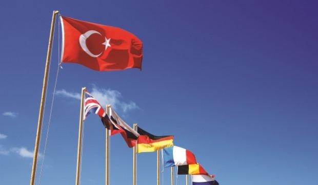AK Parti'den 24 Haziran sözü: 6. büyük küresel ağ
