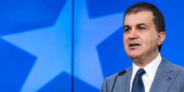 AK Parti'den cezalara ilişkin ilk açıklama